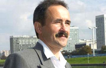 Геннадий Федынич: Благодаря бойкоту выборов Статкевич может выйти на свободу