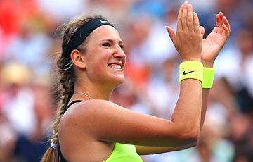 Теннис WTA 2 16: расписание, результаты, онлайн