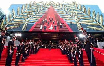 Лента украинского режиссера с белорусскими корнями признана лучшим документальным фильмом Каннского кинофестиваля