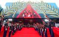 Канны-2019: Девять самых ожидаемых фильмов