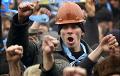 На ключавых прадпрыемствах Беларусі пашыраецца нацыянальны страйк