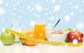 Ученые назвали витамин, помогающий похудеть