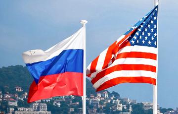 Как США спасали Россию