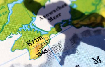 Лукашенко о Крыме: Вопрос закрыт раз и навсегда