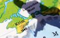 Как Россия меняет демографическую ситуацию в Крыму