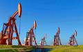 Нафтавы тандэм Расеі і АПЕК затрашчаў па швах