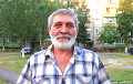 Political prisoner Rubtsou gets acquainted with materials of a new case