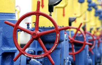 Польша поставила преграду на пути российского газа в ЕС