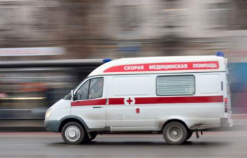 В Дятлово от удара током на производстве погиб работник