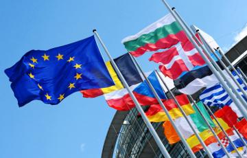 Названа страна ЕС с самым высоким уровнем социальной защиты