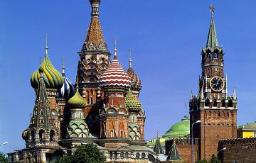 Группа евродепутатов лоббирует снятие санкций с глав спецслужб РФ