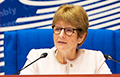President of PACE: Resumption of contacts with Belarus is only after free elections and release of political prisoners