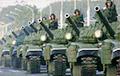 Брестчане: В этом году бронетехникой забор снесли
