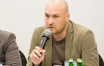 Валентин Стефанович: Запрет бойкота противоречит Конвенции о выборах СНГ