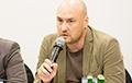 Стефанович: Задачей власти было обнулить список политзаключенных