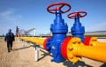 Конец диктата «Газпрома»