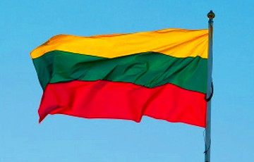Жыгімантас Морыцас: Літоўцы мяркуюць, што лепш вяртацца на радзіму з эміграцыі