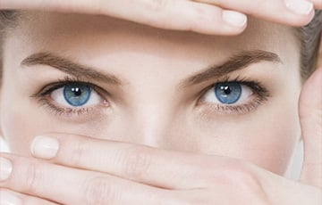 Ученые назвали самые полезные продукты для зрения