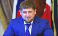 «Новая газета»: Рамзан Кадыров выстрелил в задержанного при допросе
