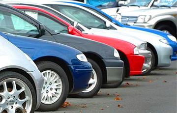 11 авто, от которых избавляются в первый год после покупки