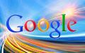 «Чарнобыль» або «Гульня прастолаў»: што беларусы у 2019 часцей за ўсё шукалі ў Google