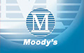 Moody's Pointed to Risks for Belarusian Banks Due to Withdrawal of Deposits