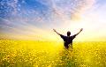 12 лучших способов избавиться от лишних мыслей, страхов, килограммов и вещей