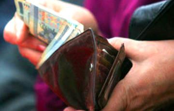 Минчане хотят знать, на что город тратит их деньги