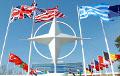 Кіраўнікі МЗС Турцыі, Румыніі і Польшчы падтрымалі ўступленне Украіны і Грузіі ў NATO