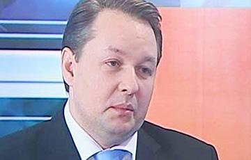 Председатель Мингорисполкома предлагает ввести новый налог