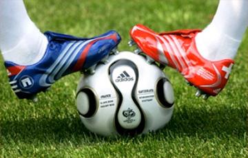 ФИФА назвала претендентов на лучший гол года