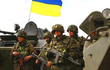 В 100 метрах от Донецка: как ВСУ продвинулись на Донбассе и что это даст