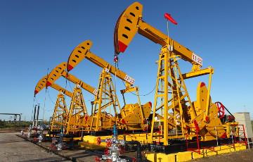 В Минэнерго РФ не исключили обвала цен на нефть до $30