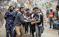 Earthquake in Nepal: Number of deaths reaches 3,300 people