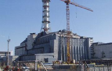«Мы никому не нужны»: как живут белорусские ликвидаторы аварии на ЧАЭС