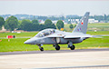 Belarus to buy another 4 Yak-130 aircrafts from Russia
