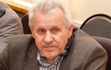 Леонид Злотников: Без российских субсидий Лукашенко – банкрот!