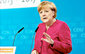 Merkel Stands For Admittance Of International Inspectors To Belarusian NPP