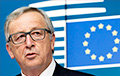 Юнкер: Хорватия выполнила требования для вхождения в Шенгенскую зону