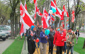 May Day in Brest banned