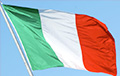 Президент Италии дал партиям пять дней для поиска партнеров по коалиции
