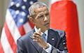 Обама в мемуарах ярко описал впечатление о Путине