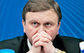 Kabiakou: Belarusian Goods Are Extremely Difficult To Sell