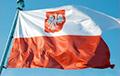 У Польшчы зніжаюць падаткі