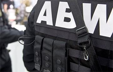 В Польше задержали членов преступной группы, отмывавшей деньги из России