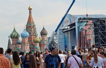 Долги россиян достигли исторического рекорда
