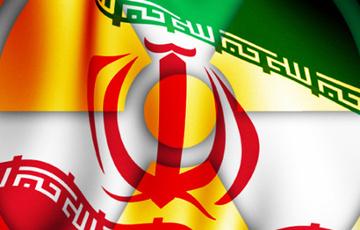 Иран начал обогащение урана на подземном заводе