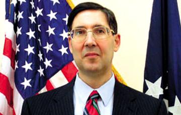 Джон Хербст: Украине надо дать больше систем Javelin