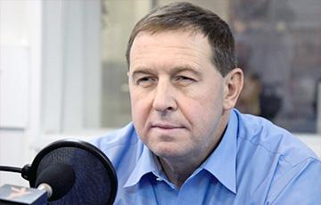 Андрей Илларионов: Любая страна может быстро добиться энергонезависимости от России