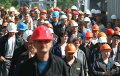 In October Belarusian Enterprises Fired Almost 60,000 Employees